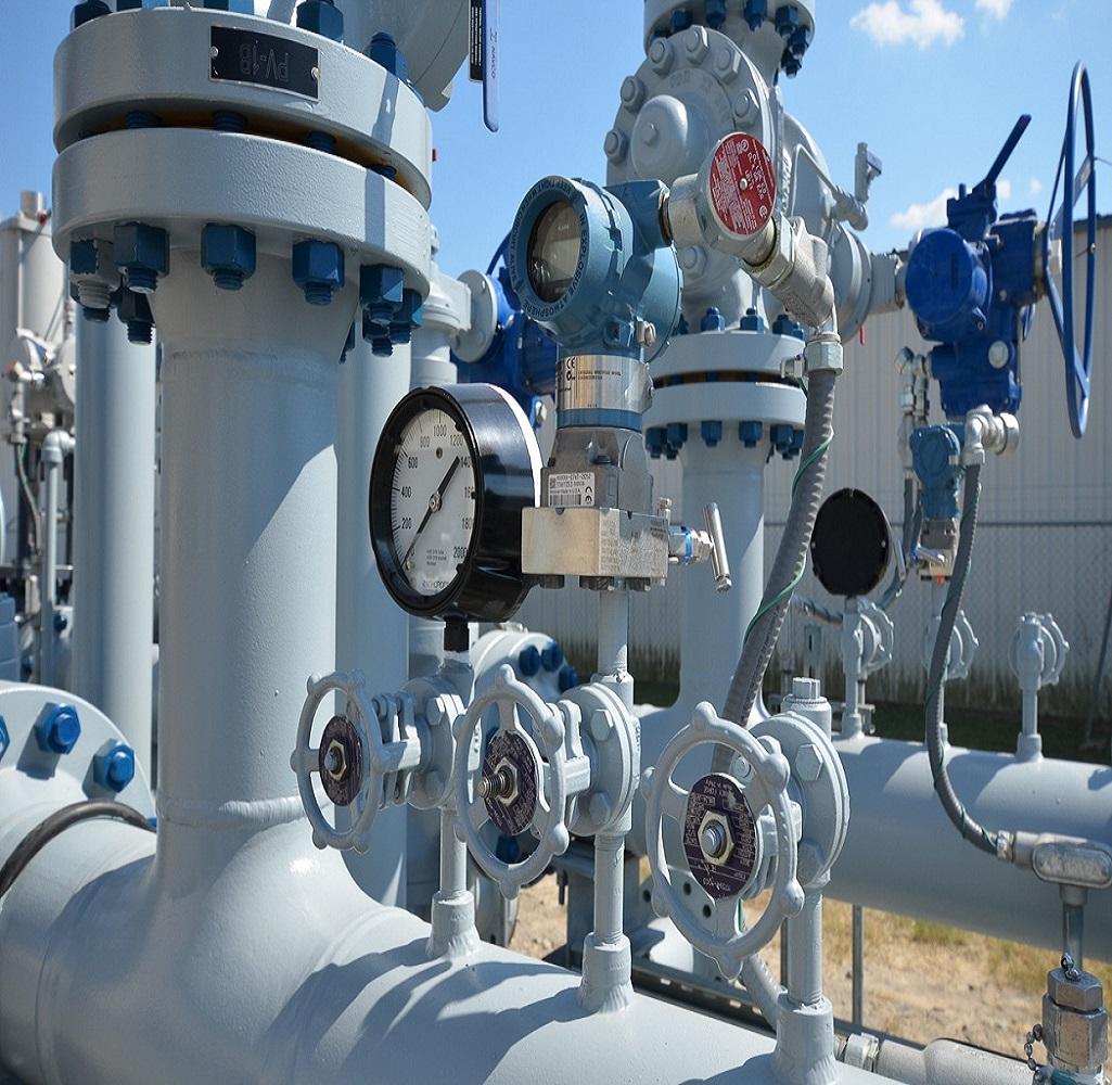 Tubular and Energy Services
