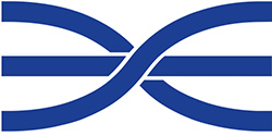 Crossrail Elizabeth Line Project