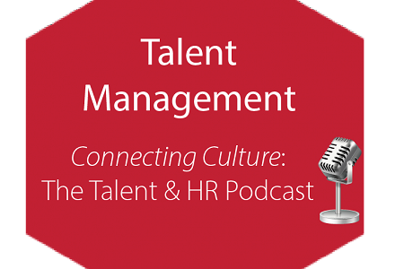 Connecting Culture: The L.B. Foster Talent & HR Podcast - Internship Programs Episode