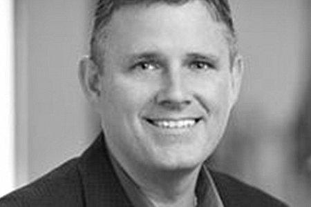 L.B. Foster® Announces New CFO