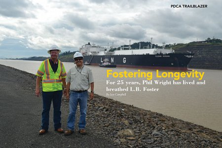 Fostering Longevity